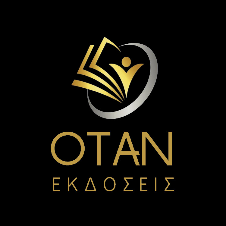otan-fb-02