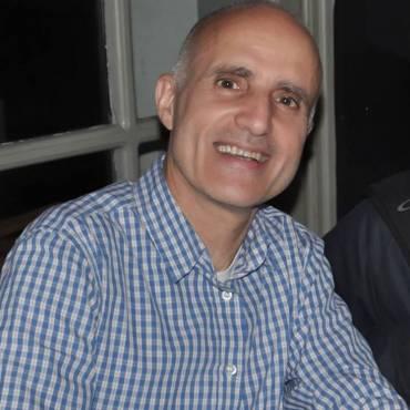 Γιώργος Γιαννούτσος